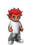 safe210's avatar