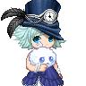 hanaXwindXsakura's avatar