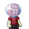 notoriousHyperdrive's avatar