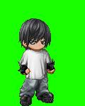 Anime-Ikki's avatar