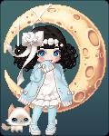 Muh-Muh-Muh Mary's avatar