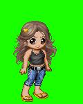 Lil whatever girl's avatar