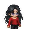 trenity10's avatar