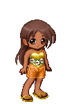 The Beautiful XxShayxX's avatar