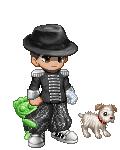 whiteT25's avatar