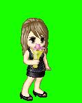 imcalledtex's avatar