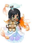 CrystalJX's avatar