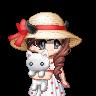 [ Sakura Hime ]'s avatar