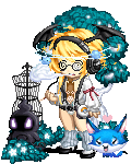lily_chan69