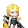 Belinda1968's avatar