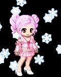 ThyLadyAmalthea's avatar