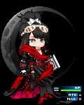 AandOE's avatar