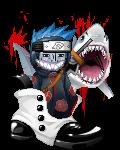 idraw17's avatar