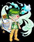 Naomiiyuichi's avatar