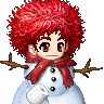 fmgugle4's avatar