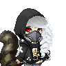 Buhatika's avatar