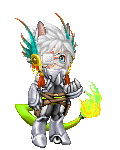 Trex 83's avatar