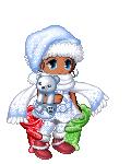 II-MizzBecky-II's avatar