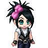 Broken Emo Chick's avatar