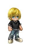 Austin3245's avatar