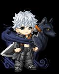 aries_326's avatar