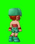 Altru Mind's avatar