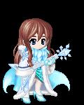 BrunetteJuliette's avatar