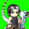 Unlucky9298's avatar
