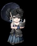 xXxsayademonslayerxXx's avatar