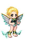 Dudinha2000's avatar