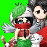 Angelz God Destiny's avatar