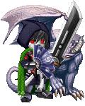 StryfeWarlock's avatar