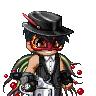 wesukoi's avatar