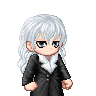 TheDaxMaster's avatar