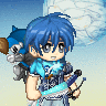 devinmh22's avatar