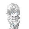 Missing My Soul's avatar