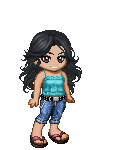 alex123me's avatar