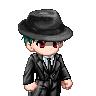 Corbin Thanatos Loki's avatar
