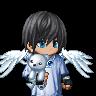 PUNiSHM3NT's avatar