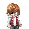 V a w l's avatar