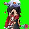 miranda94's avatar