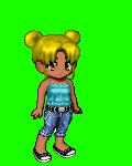 pandasteph's avatar