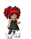 lizzy_x333's avatar