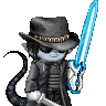 deatheagleash's avatar