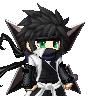 Captain Itachi II's avatar