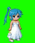 silver--533's avatar