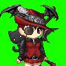 Night Angel 666's avatar
