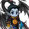 deltaro209's avatar