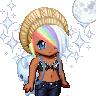 IRawrCooki3s_AndIcecream's avatar