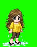 xXAngel_of_the_DarkXx's avatar